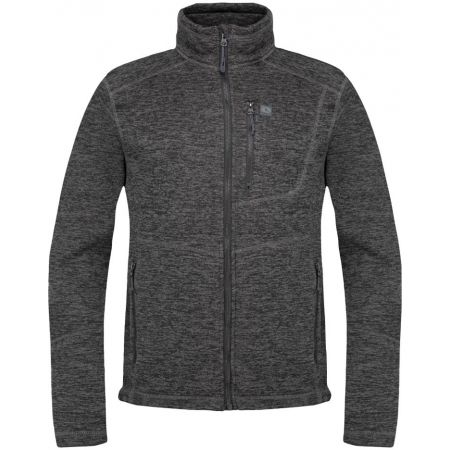 Pánsky sveter - Loap GILBERT - 1