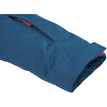 Pánská zimní bunda - Loap LOUIS - 3