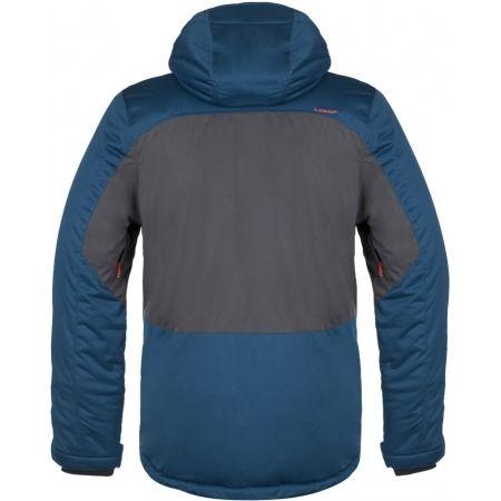 Pánská zimní bunda - Loap LOUIS - 2