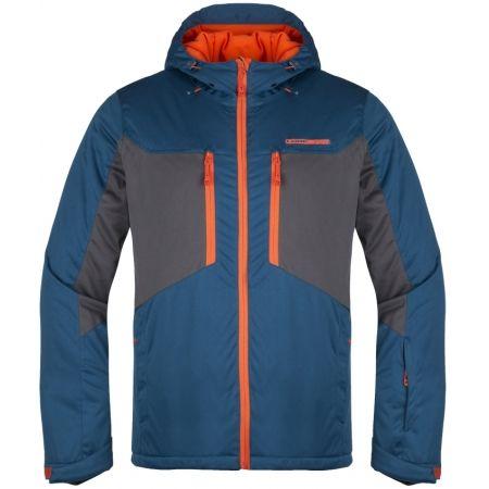 Pánská zimní bunda - Loap LOUIS - 1