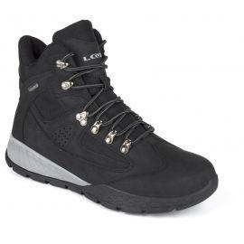 Loap NOBB - Мъжки обувки