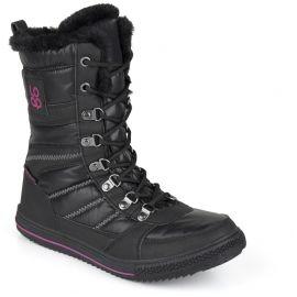 Loap ARTESA - Dámska zimná obuv