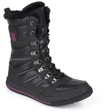 Loap ARTESA - Dámská obuv