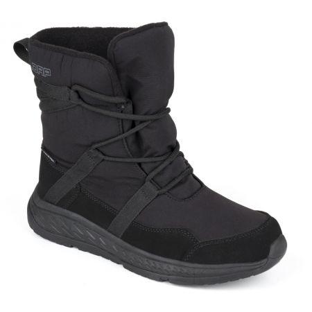Loap MATEA - Dámska obuv