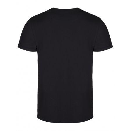 Pánske tričko - Loap ASHBY - 2