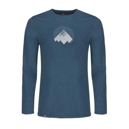 Pánské tričko - Loap ALTON - 1