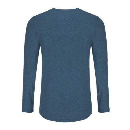 Pánské tričko - Loap ALTON - 2