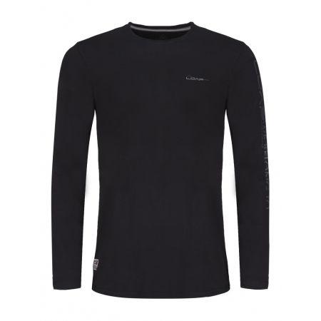 Tricou de bărbați - Loap BASON - 1