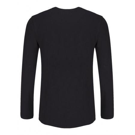 Tricou de bărbați - Loap BASON - 2