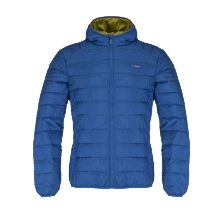 Pánska zimná bunda - Loap IRIDOS - 1