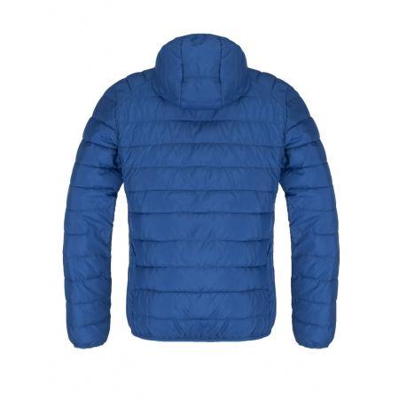 Pánska zimná bunda - Loap IRIDOS - 2