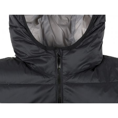 Dámsky kabát - Loap IPRANA - 4