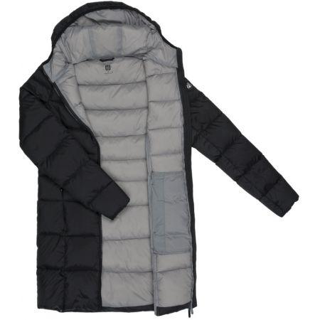 Dámsky kabát - Loap IPRANA - 3