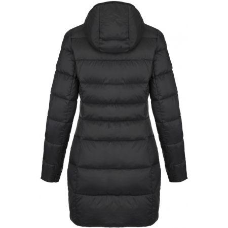 Dámsky kabát - Loap IPRANA - 2