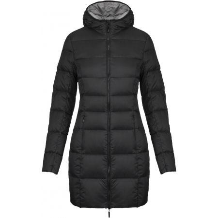 Dámsky kabát - Loap IPRANA - 1