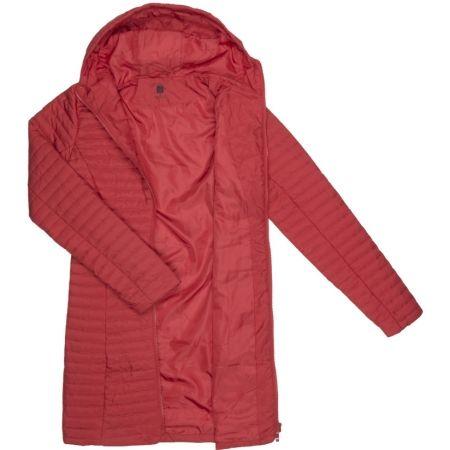 Dámsky zimný kabát - Loap JAPA - 3