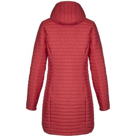 Dámsky zimný kabát - Loap JAPA - 2