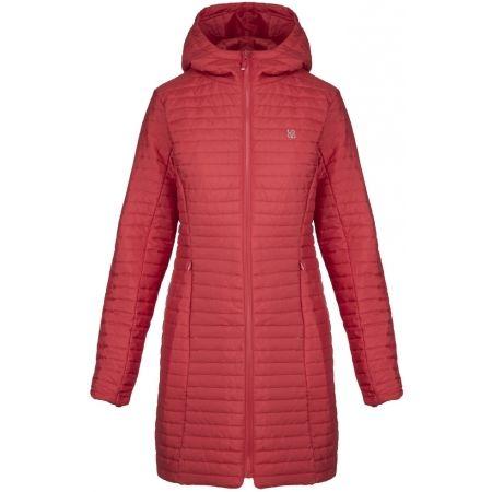 Dámsky zimný kabát - Loap JAPA - 1