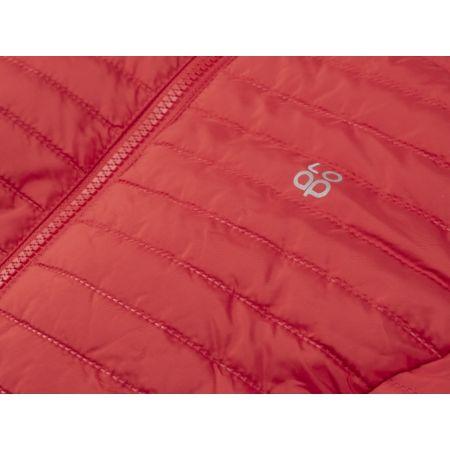 Dámsky zimný kabát - Loap JAPA - 4