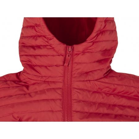 Dámsky zimný kabát - Loap JAPA - 5