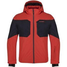Loap FRITZ - Pánská zimní bunda