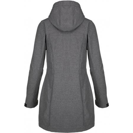 Jachetă softshell - Loap LAVINIA - 2