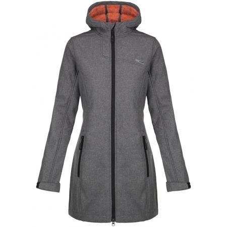 Jachetă softshell - Loap LAVINIA - 1