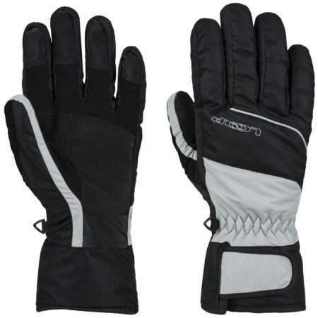Prstové rukavice - Loap RAULES