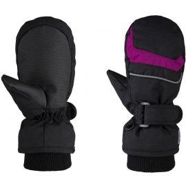 Loap RAFKO - Mănuși copii fără degete