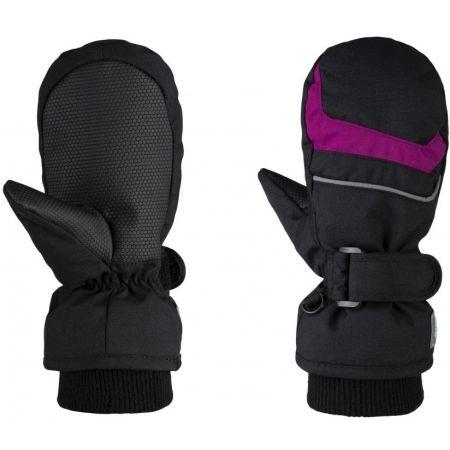 Detské rukavice - Loap RAFKO