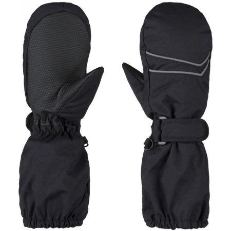 Детски едно пръстови ръкавици - Loap RUDIK