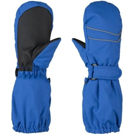 Detské rukavice - Loap RUDIK