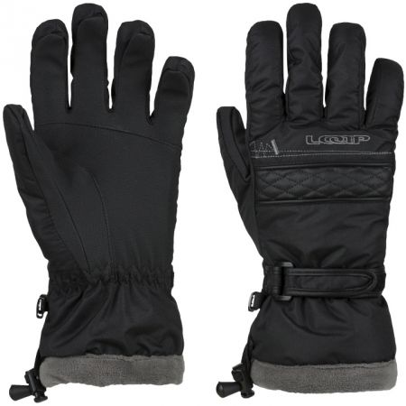 Loap RIPEN - Women's winter gloves