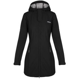 Loap LINZI - Women's coat
