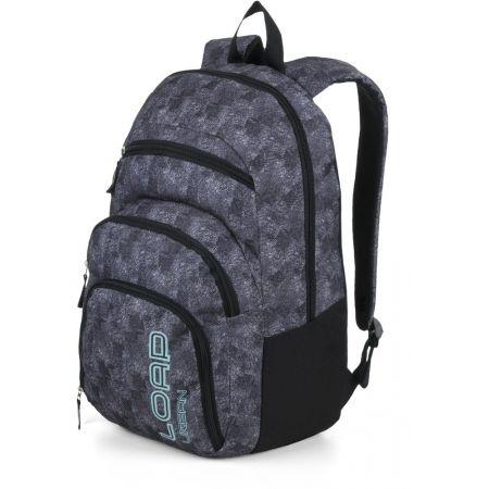 Mestský batoh - Loap RENY - 1