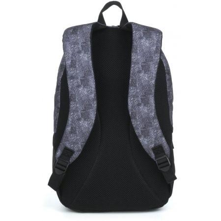 Mestský batoh - Loap RENY - 2