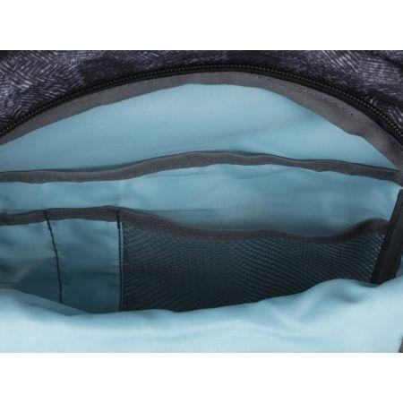 Mestský batoh - Loap RENY - 3