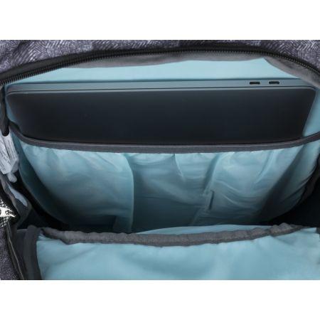 Mestský batoh - Loap RENY - 4