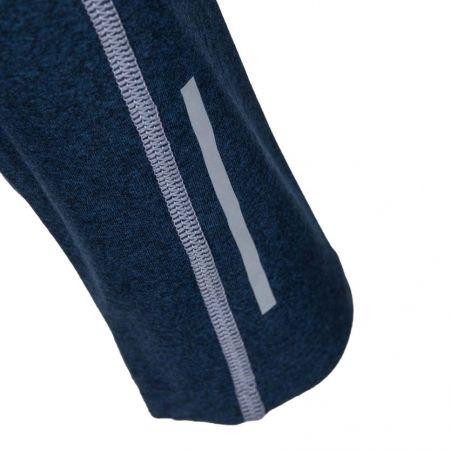 Pánske tričko s dlhým rukávom - Klimatex CORNEL - 5