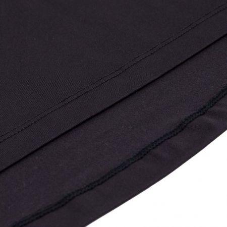 Pánske tričko s dlhým rukávom - Klimatex CORNEL - 6