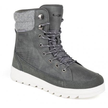 Loap MARCINA - Dámska zimná obuv
