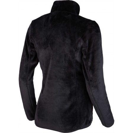 Bluza polarowa damska - Willard FIFA - 3