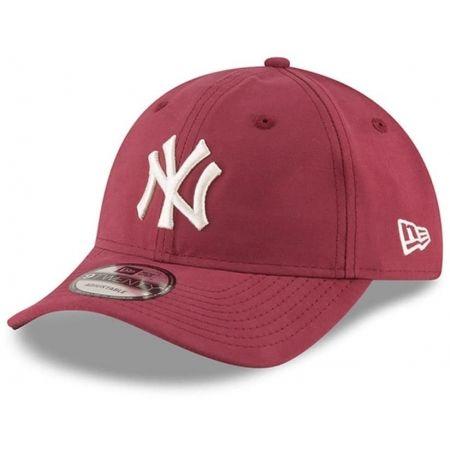 Pánská klubová kšiltovka - New Era 9TWENTY MLB NEW YORK YANKEES