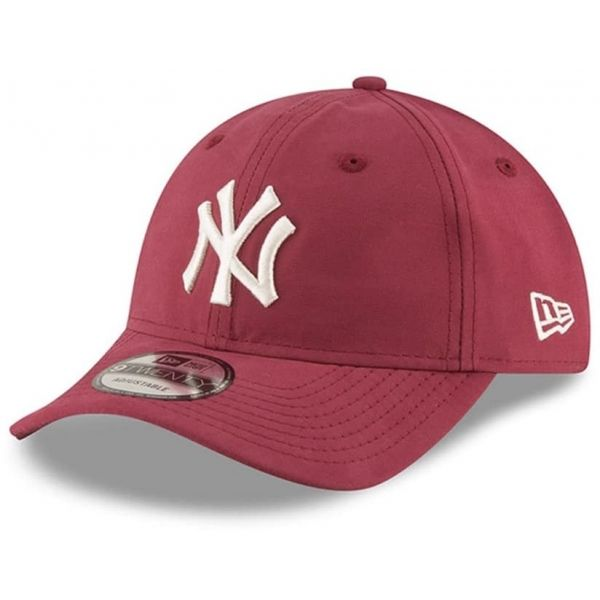 New Era 9TWENTY MLB NEW YORK YANKEES - Pánska klubová šiltovka
