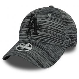 New Era MLB 9FORTY LOS ANGELES DODGERS - Şapcă club damă