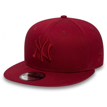 Шапка с козирка - New Era MLB 9FIFTY NEW YORK YANKEES - 1