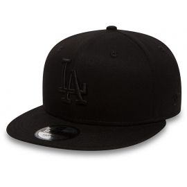 New Era MLB 9FIFTY LOS ANGELES DODGERS - Șapcă de club