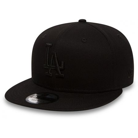 Klubová kšiltovka - New Era MLB 9FIFTY LOS ANGELES DODGERS - 1