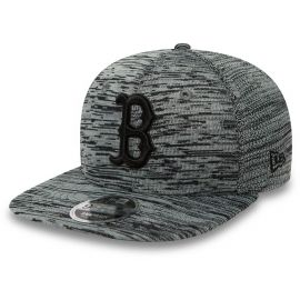 New Era MLB 9FIFTY BOSTON RED SOX - Клубна шапка с козирка