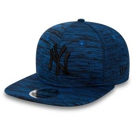 New Era MLB 9FIFTY NEW YORK YANKEES - Клубна шапка с козирка